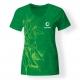 Women T-shirt - SAATBAU