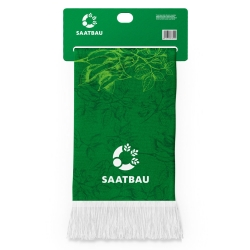 Scarf - SAATBAU