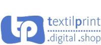 TextilPrint